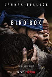 Assistir Caixa de Pássaros