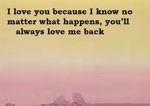 love, romance, quotes