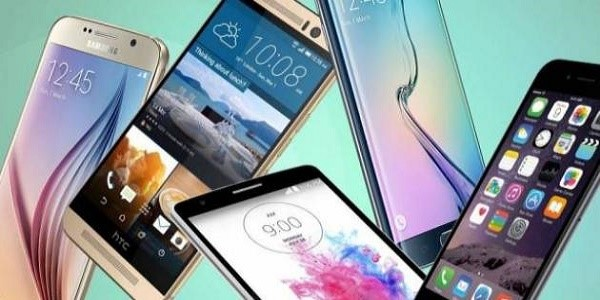 Global version of the smartphone and how is it different from domestic phones?