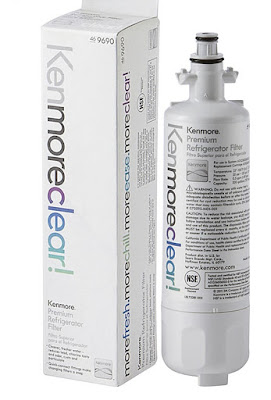 https://www.filterforfridge.com/shop/kenmoreclear-kenmore-9690-46-9690-46-9690-adq36006102-refrigerator-water-filter-1-pack/