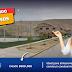 Invierte en terrenos desde $600,000 para construir departamentos o condominios