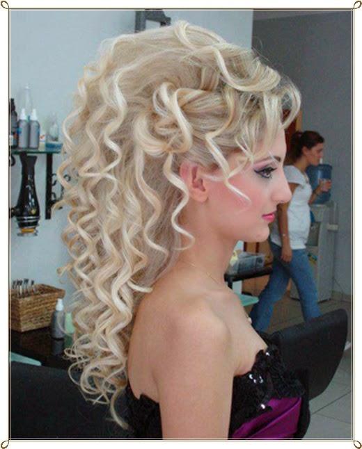 Schulter Haar Frisuren Damen
