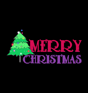 Download Merry Christmas Day 2016 Pictures