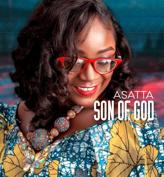 Asatta - Son Of God Mp3 Download