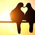 20 Kata Kata Cinta Dalam Bahasa Inggris Dan Artinya
