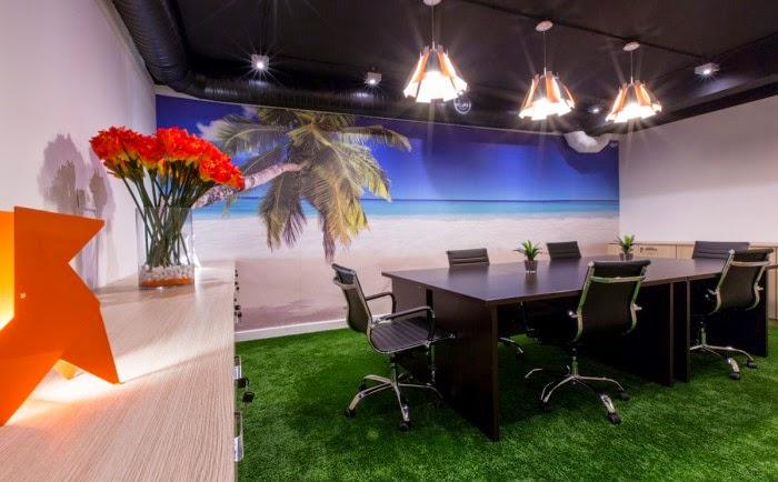 las-mejores-oficinas-del-mundo