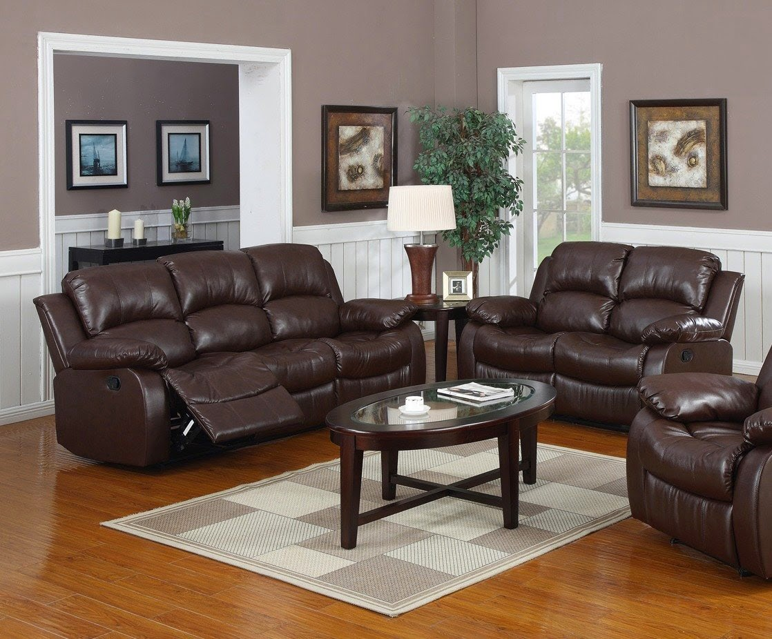 Best Sectional Sofas For The Money Dining Sofa Benches Reclining Leather