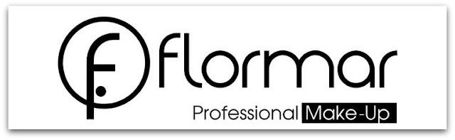flormar-makeup