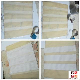 ideas textil