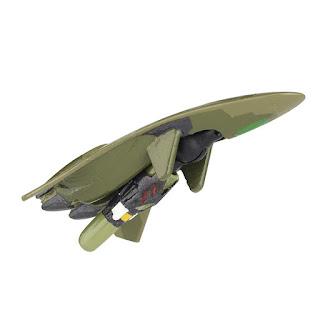 Revoltech Evangelion Evolution a EV-007 EVA 13 y EV-008 EVA Provisional Unit 5