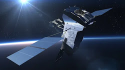 Vệ tinh cảnh báo tên lửa mới nhất của Lực lượng không gian Vũ trụ Hoa Kỳ đã sẵn sàng để phóng vào quỹ đạo
