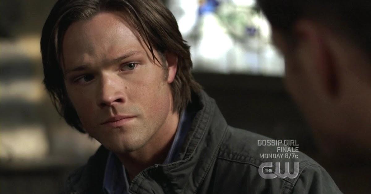 Supernatural Season 1 9