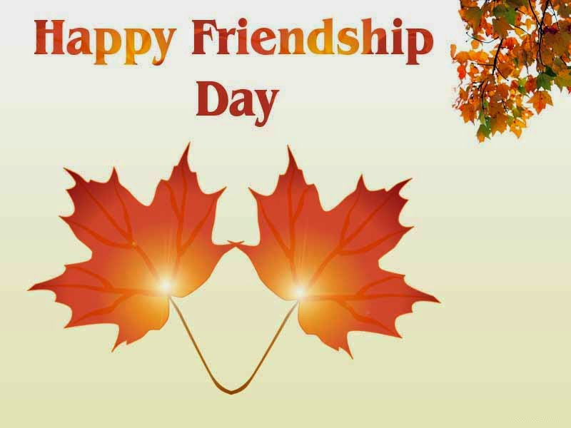 friendship day wallpapers - photo #9