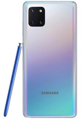 buy Samsung Galaxy Note 10 Lite