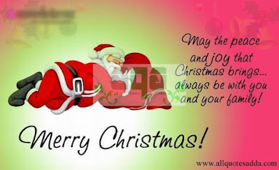merry christmas wishes quotes friends,christmas wishes for cards,inspirational christmas messages,short christmas wishes,christmas wishes sayings,christmas wishes for friends,short christmas message,funny christmas wishes,merry christmas wishes text