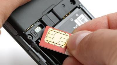 7 Hal tentang Registrasi Kartu SIM Prabayar