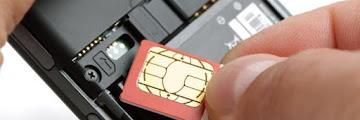 7 Hal yang Harus Diketahui Soal Registrasi Kartu SIM Prabayar