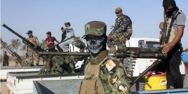Λιβύη: Ο στρατάρχης Χάφταρ στοχοθέτησε τα τουρκικά πλοία και αεροπλάνα