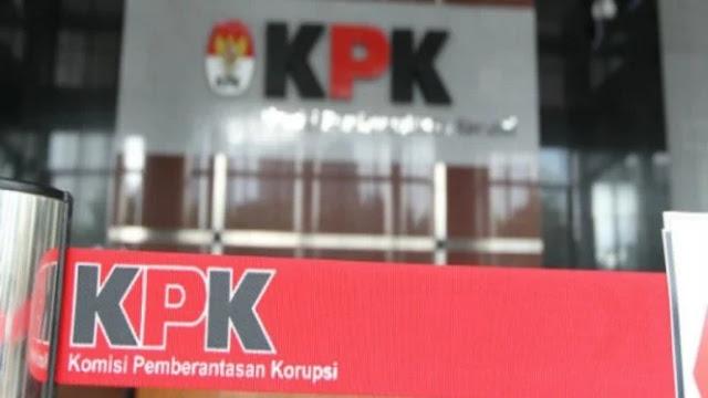 KPK Akhirnya Mengaku Tawari Pegawai Tak Lulus TWK Kerja di BUMN
