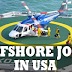 Offshore and Onshore Jobs in USA - Apply Now