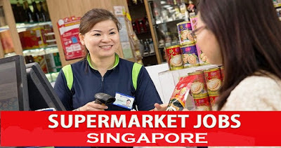 supermarket jobs, Singapore supermarket jobs, dubai super market jobs, supermarket jobs, visa, online visa, supermarket career, career, Singapore supermarket jobs, Singapore jobs, Singapore jobs 2018,