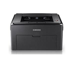 Samsung ML-1640 Driver for Mac
