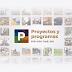 ¿Ya conoces los programas y proyectos para el desarrollo de México por parte del Gobierno 2019-2024?