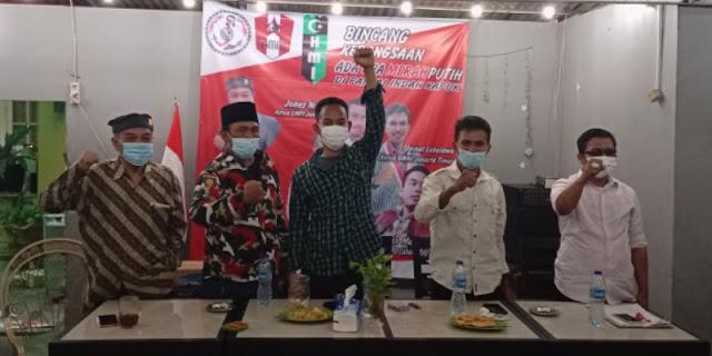 Kritik Larangan Kibarkan Bendera Merah Putih di PIK, Anies Didesak Sanksi Pengembang