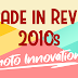 The Decade in Review: Top 10 Photo Innovations of the 2010s