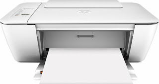 HP DeskJet 2549 All-in-One Printer Driver Download for Windows 10, 7 and Mac