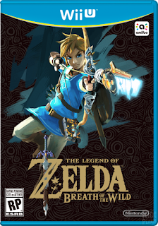 cover.legend of zelda breath of the wild.504x720.2016 06 16.78 - The Legend of Zelda: Breath of the Wild v1.5.0/v208 + DLC 3.0 Pack + Cemu v1.15.10