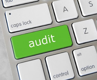 How to do a website content audit