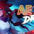Aeon Drive | Cheat Engine Table v1.0
