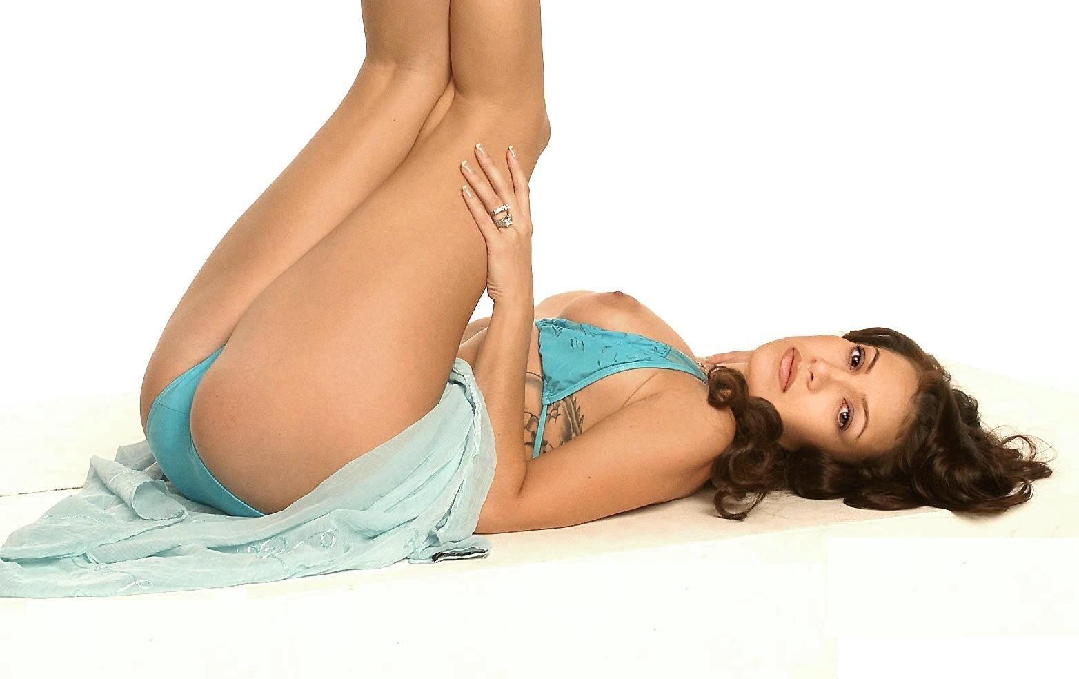 Images Nues De Jennifer Lopez