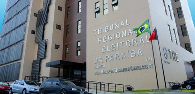 Desembargadores Leandro dos Santos, Abraham Lincoln e Fátima Bezerra são escolhidos para o TRE-PB