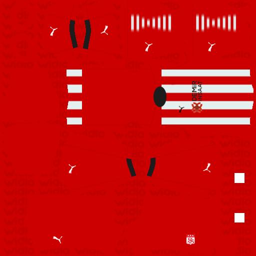 Sivasspor 2021 Dream League Soccer 2020 yeni sezon 2021 forma dls 2020 forma logo url,dream league soccer kits,kit dream league soccer 2020,Sivasspor dls fts forma süperlig logo dream league soccer 2020,Sivasspor 2021 dream league soccer 2021 logo url, dream league soccer logo url, dream league soccer 2020 kits, dream league kits dream league Sivasspor 2020 2021 forma url,Sivasspor dream league soccer kits url,dream football forma kits Sivasspor