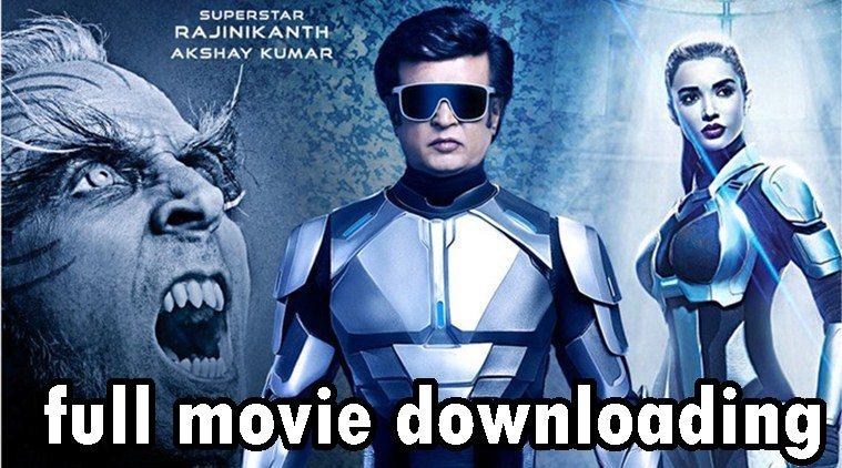 2 0 full movie hindi mai full hd download free