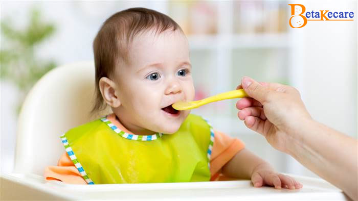Arsenic in Infant Rice Cereal. What Should We do.