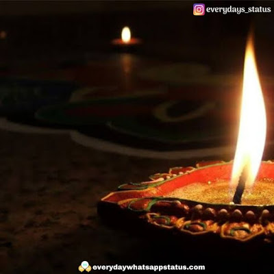 happy diwali wishes messages | Everyday Whatsapp Status | Best 140+ Happy Diwali Wishing Images Photos
