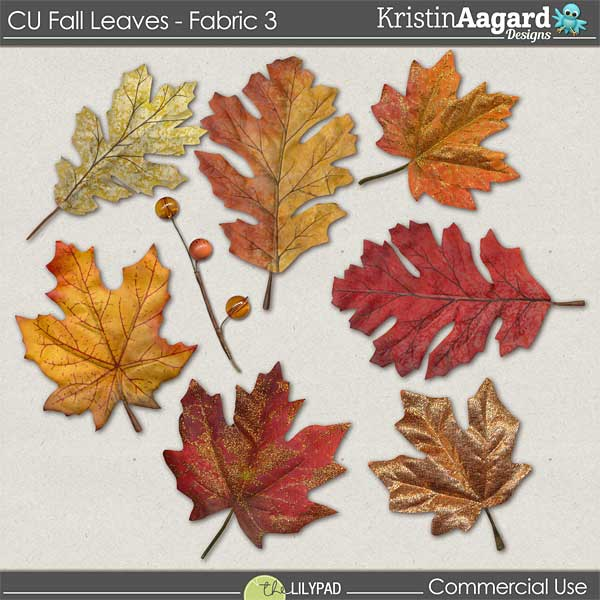 http://the-lilypad.com/store/digital-scrapbooking-cu-fall-leaves-fabric-3.html