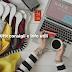 Saldi 2019: consigli e info utili sugli shop online