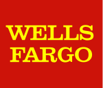 Wells-Fargo-Mobile-Banking-Care-No
