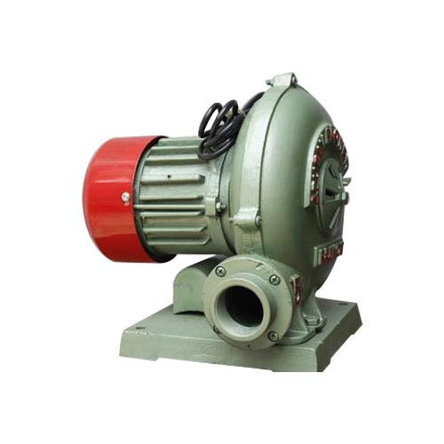 Penyebab motor kapasitor 1 phase lemah (putaran) - TEKNIK ...