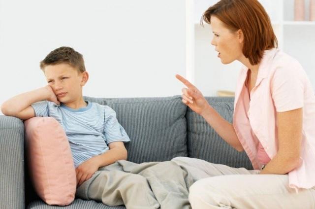 Come motivare efficacemente i tuoi bambini durante la pandemia