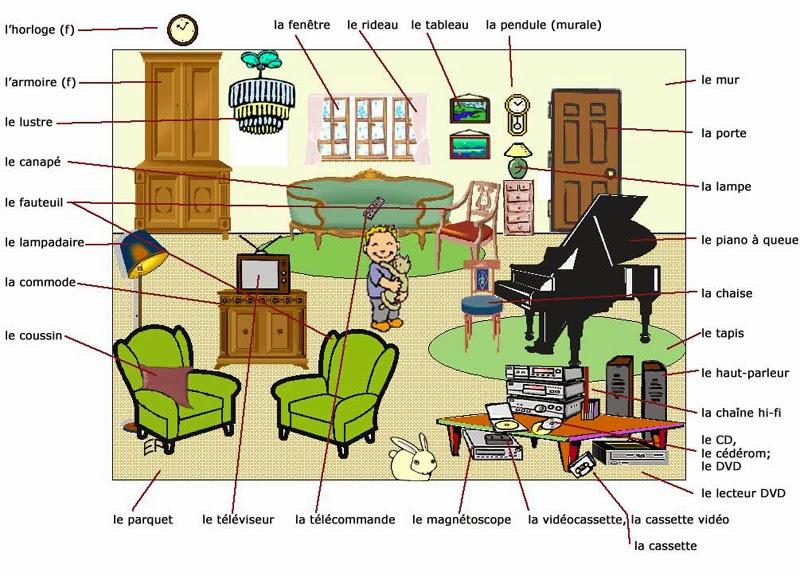 Alfonsox Fle Francais Ies Alfonso X El Sabio Le Blogue Les Meubles