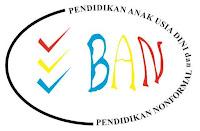 https://banpaudpnf.kemdikbud.go.id/