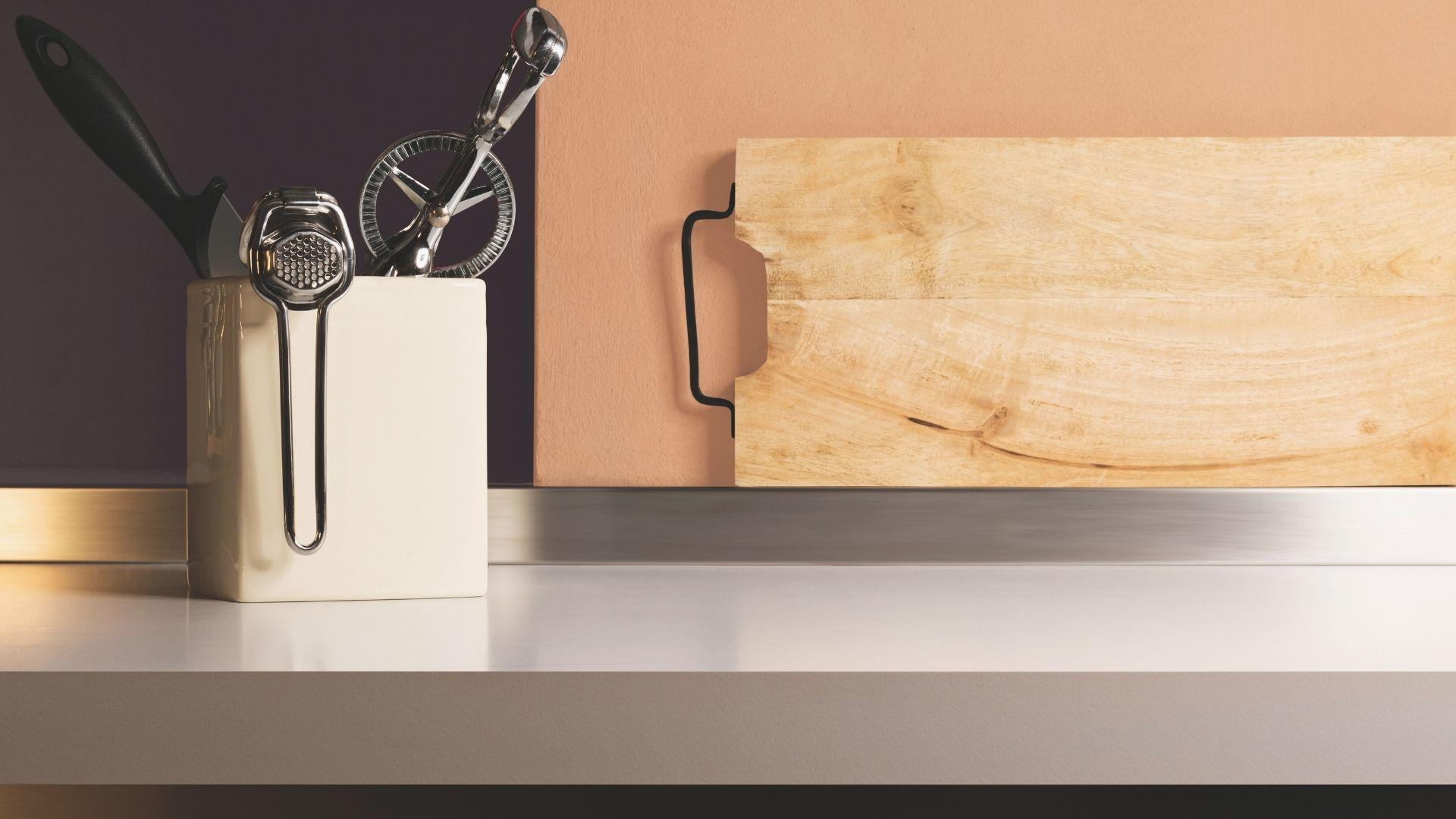 deska do krojenia chleba drewniana