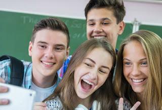 Neurofeedback Zaragoza adolescentes y niños