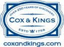 Cox & Kings rolls out grand monsoon sale on domestic destinations