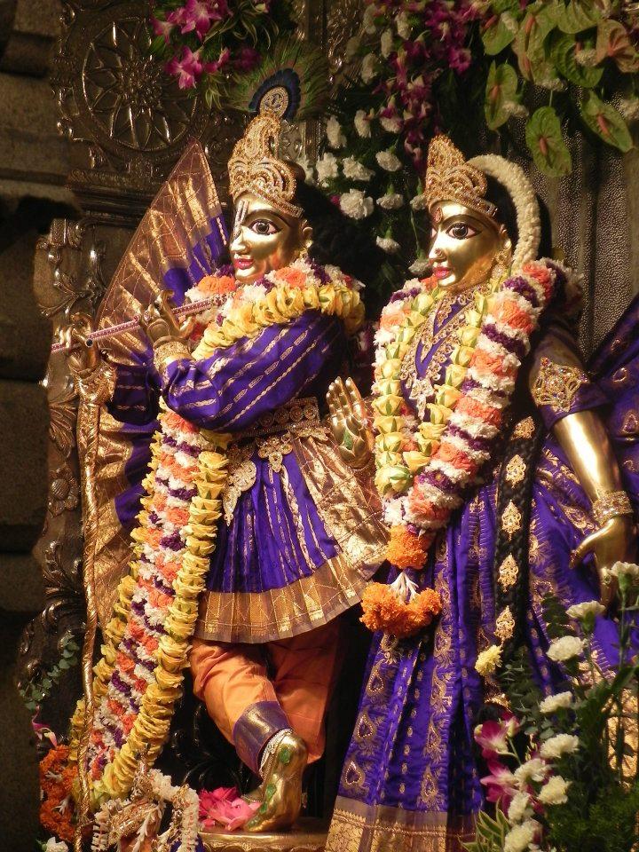 Chandra from bangalore - 2 part 10